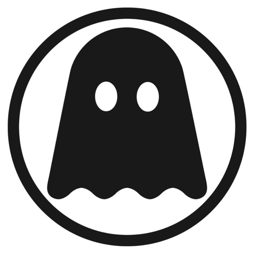 Ghostly International Records