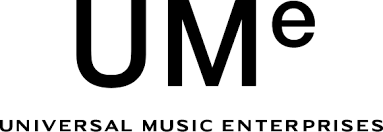 Universal Music Enterprises (UMe)